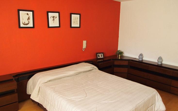 Foto de casa en venta en  , club de golf bellavista, tlalnepantla de baz, méxico, 1507847 No. 24