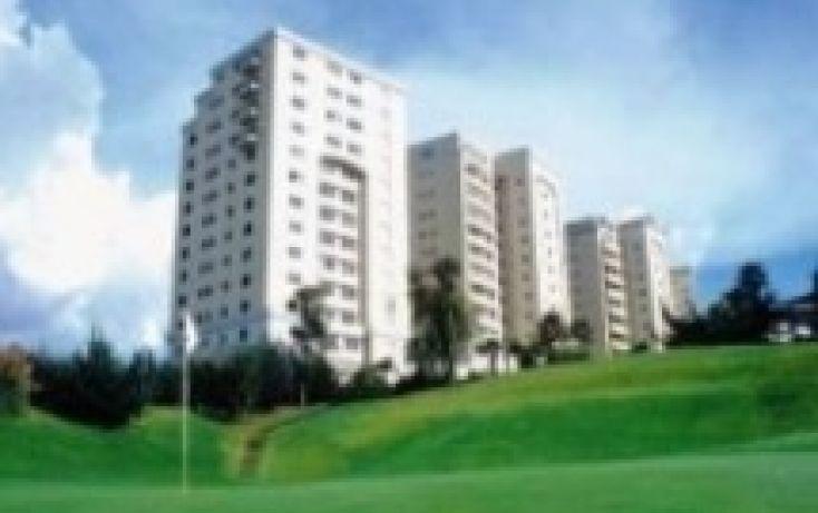 Foto de departamento en renta en, club de golf bosques, cuajimalpa de morelos, df, 1500653 no 01