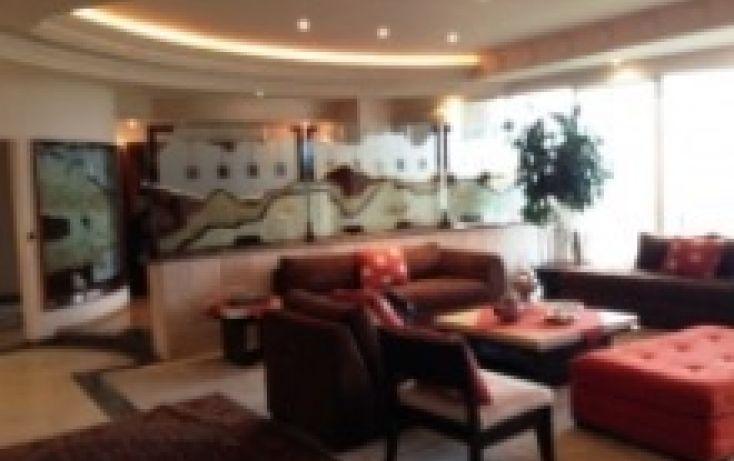 Foto de departamento en renta en, club de golf bosques, cuajimalpa de morelos, df, 1500653 no 03