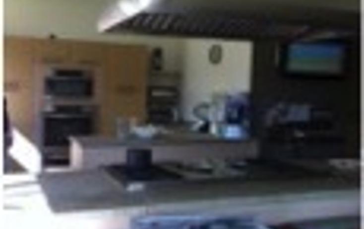 Foto de departamento en venta en  , club de golf bosques, cuajimalpa de morelos, distrito federal, 3430782 No. 01