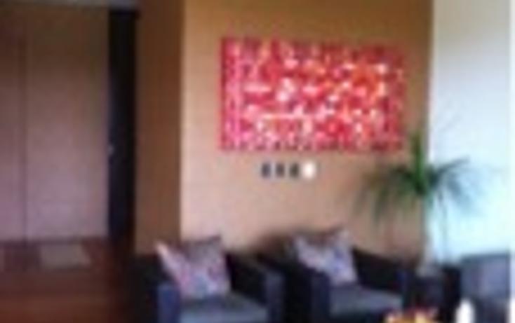 Foto de departamento en venta en  , club de golf bosques, cuajimalpa de morelos, distrito federal, 3430782 No. 10