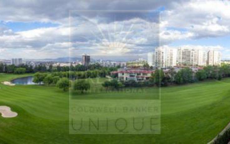 Foto de departamento en venta en club de golf bosques, lomas de vista hermosa, cuajimalpa de morelos, df, 428805 no 02