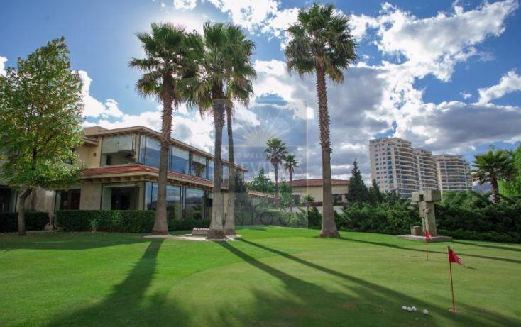 Foto de departamento en venta en club de golf bosques, lomas de vista hermosa, cuajimalpa de morelos, df, 428805 no 07