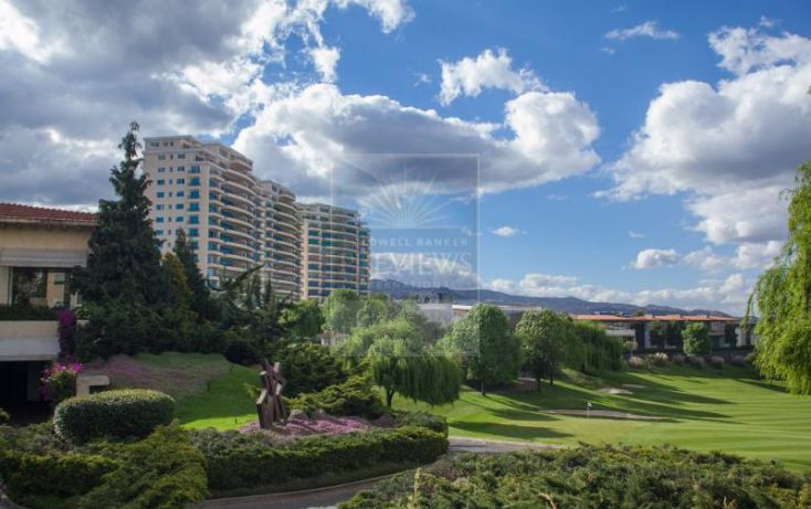Foto de departamento en venta en club de golf bosques, lomas de vista hermosa, cuajimalpa de morelos, df, 504428 no 01