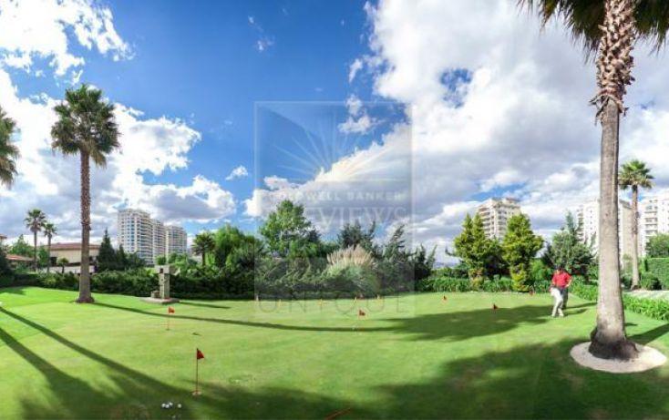 Foto de departamento en venta en club de golf bosques, lomas de vista hermosa, cuajimalpa de morelos, df, 504428 no 10