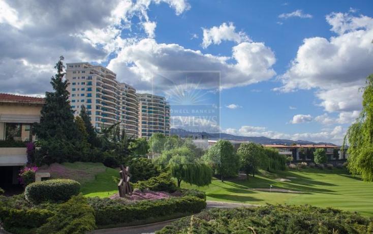 Foto de departamento en venta en  , lomas de vista hermosa, cuajimalpa de morelos, distrito federal, 428805 No. 01