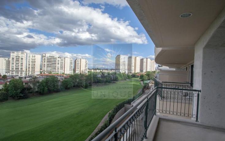 Foto de departamento en venta en  , lomas de vista hermosa, cuajimalpa de morelos, distrito federal, 428805 No. 03