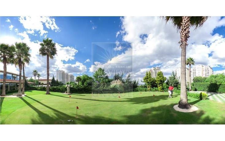 Foto de departamento en venta en  , lomas de vista hermosa, cuajimalpa de morelos, distrito federal, 428805 No. 10