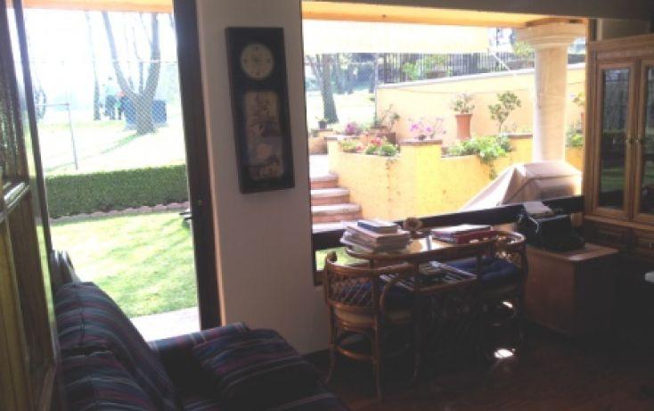 Foto de casa en venta en, club de golf chiluca, atizapán de zaragoza, estado de méxico, 1310217 no 04