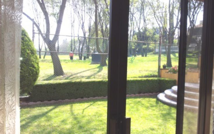 Foto de casa en venta en, club de golf chiluca, atizapán de zaragoza, estado de méxico, 1310217 no 15