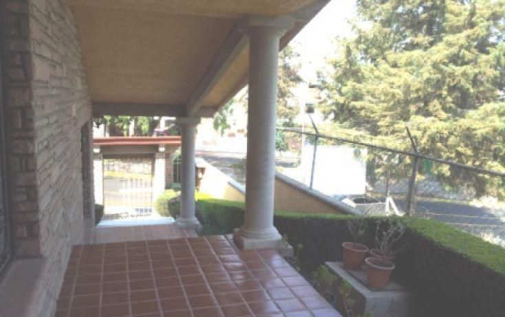 Foto de casa en venta en, club de golf chiluca, atizapán de zaragoza, estado de méxico, 1310217 no 17