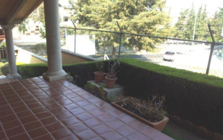 Foto de casa en venta en, club de golf chiluca, atizapán de zaragoza, estado de méxico, 1310217 no 18