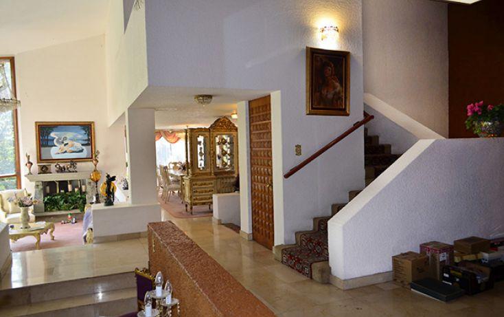 Foto de casa en venta en, club de golf chiluca, atizapán de zaragoza, estado de méxico, 1507695 no 01