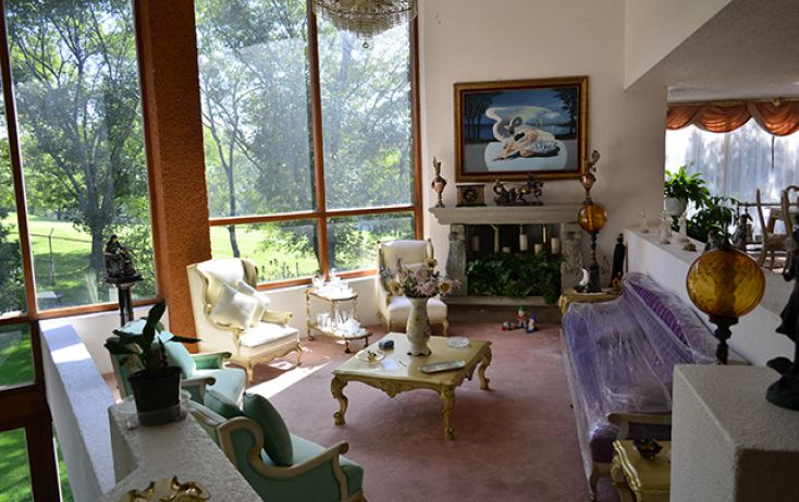 Foto de casa en venta en, club de golf chiluca, atizapán de zaragoza, estado de méxico, 1507695 no 02