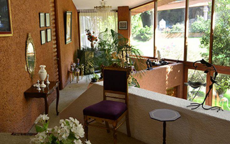 Foto de casa en venta en, club de golf chiluca, atizapán de zaragoza, estado de méxico, 1507695 no 03