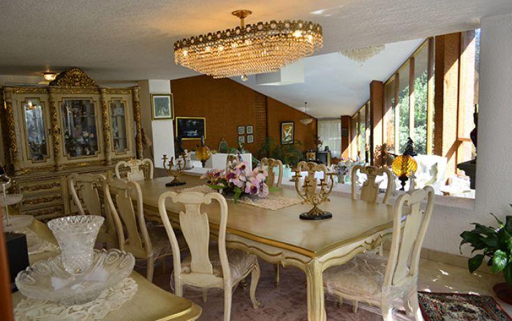 Foto de casa en venta en, club de golf chiluca, atizapán de zaragoza, estado de méxico, 1507695 no 04
