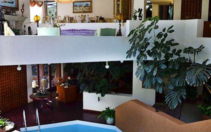 Foto de casa en venta en, club de golf chiluca, atizapán de zaragoza, estado de méxico, 1507695 no 06