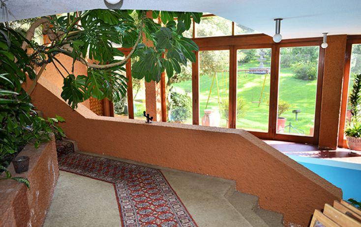 Foto de casa en venta en, club de golf chiluca, atizapán de zaragoza, estado de méxico, 1507695 no 08