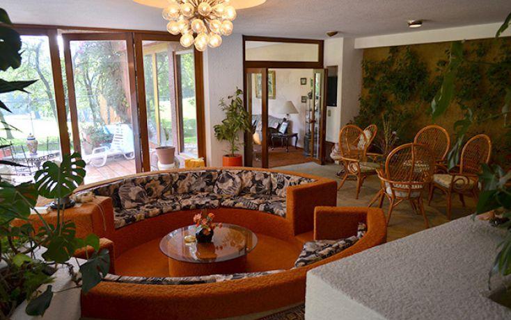 Foto de casa en venta en, club de golf chiluca, atizapán de zaragoza, estado de méxico, 1507695 no 09