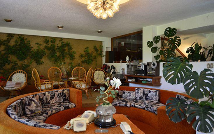 Foto de casa en venta en, club de golf chiluca, atizapán de zaragoza, estado de méxico, 1507695 no 10