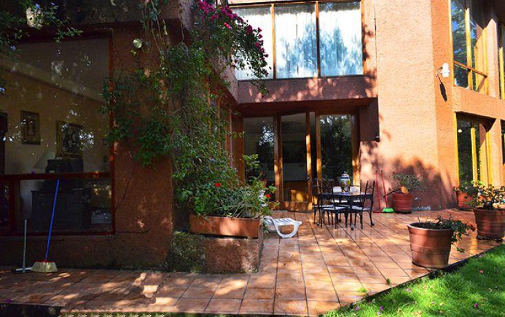 Foto de casa en venta en, club de golf chiluca, atizapán de zaragoza, estado de méxico, 1507695 no 12