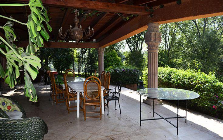 Foto de casa en venta en, club de golf chiluca, atizapán de zaragoza, estado de méxico, 1507695 no 14