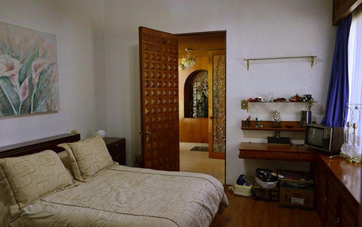 Foto de casa en venta en, club de golf chiluca, atizapán de zaragoza, estado de méxico, 1507695 no 18