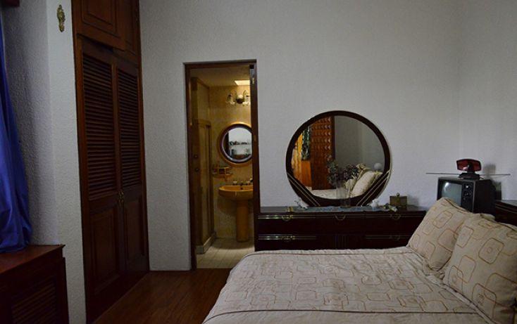 Foto de casa en venta en, club de golf chiluca, atizapán de zaragoza, estado de méxico, 1507695 no 19