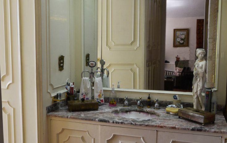 Foto de casa en venta en, club de golf chiluca, atizapán de zaragoza, estado de méxico, 1507695 no 24