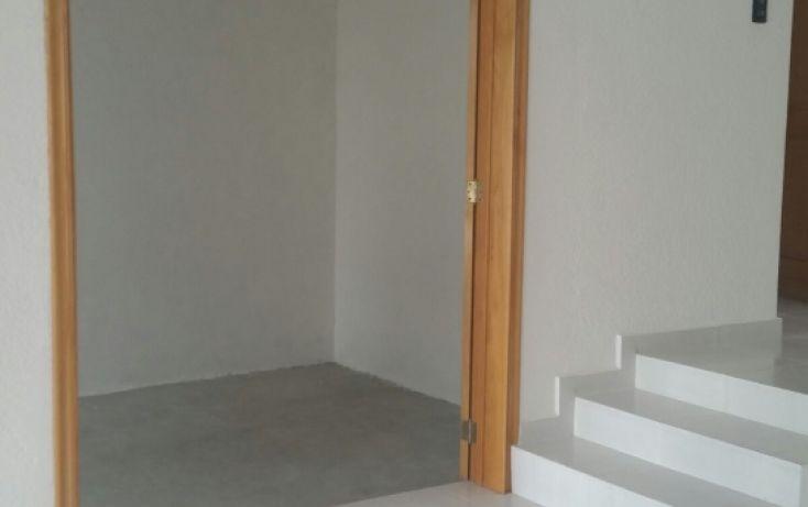 Foto de casa en venta en, club de golf chiluca, atizapán de zaragoza, estado de méxico, 1692616 no 03
