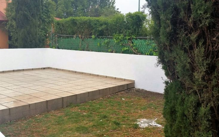 Foto de casa en venta en, club de golf chiluca, atizapán de zaragoza, estado de méxico, 1692616 no 06