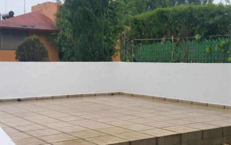 Foto de casa en venta en, club de golf chiluca, atizapán de zaragoza, estado de méxico, 1692616 no 07