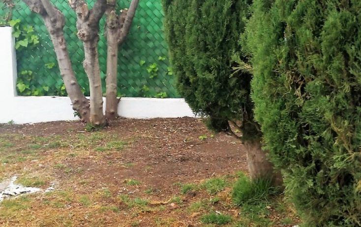 Foto de casa en venta en, club de golf chiluca, atizapán de zaragoza, estado de méxico, 1692616 no 08