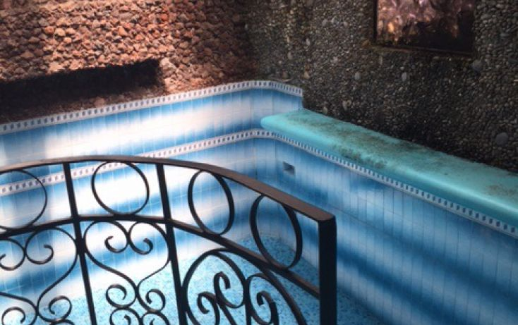 Foto de casa en venta en, club de golf chiluca, atizapán de zaragoza, estado de méxico, 1852768 no 03