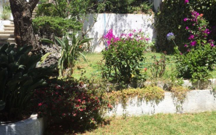 Foto de casa en venta en, club de golf chiluca, atizapán de zaragoza, estado de méxico, 1852768 no 06