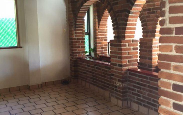 Foto de casa en venta en, club de golf chiluca, atizapán de zaragoza, estado de méxico, 1852768 no 07