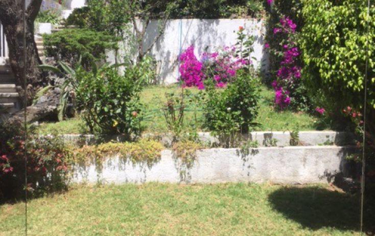 Foto de casa en venta en, club de golf chiluca, atizapán de zaragoza, estado de méxico, 1852768 no 10