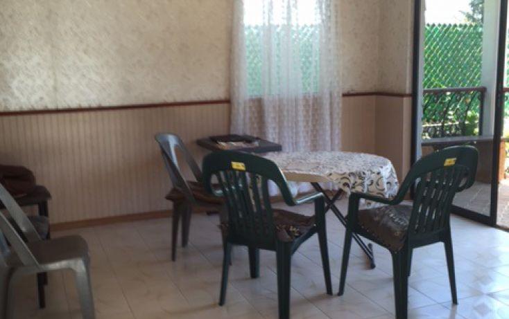 Foto de casa en venta en, club de golf chiluca, atizapán de zaragoza, estado de méxico, 1852768 no 11