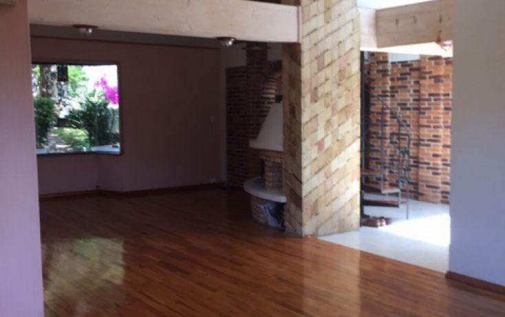 Foto de casa en venta en, club de golf chiluca, atizapán de zaragoza, estado de méxico, 1852768 no 17