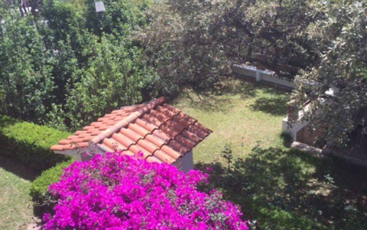 Foto de casa en venta en, club de golf chiluca, atizapán de zaragoza, estado de méxico, 1852768 no 18