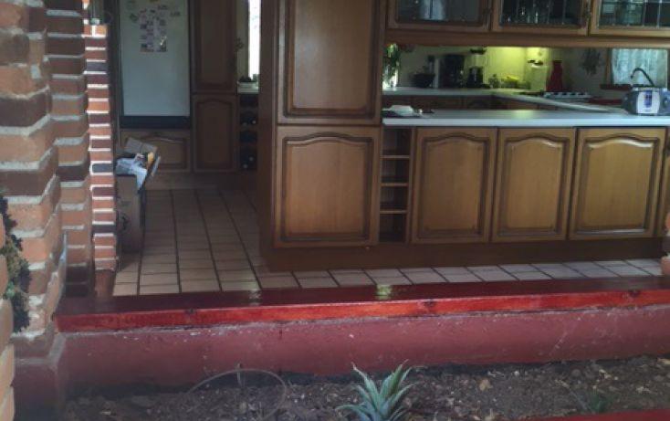Foto de casa en venta en, club de golf chiluca, atizapán de zaragoza, estado de méxico, 1852768 no 20