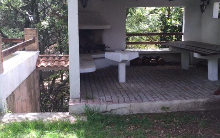 Foto de casa en venta en, club de golf chiluca, atizapán de zaragoza, estado de méxico, 1852768 no 25