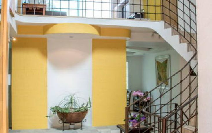 Foto de casa en venta en, club de golf chiluca, atizapán de zaragoza, estado de méxico, 2003848 no 02