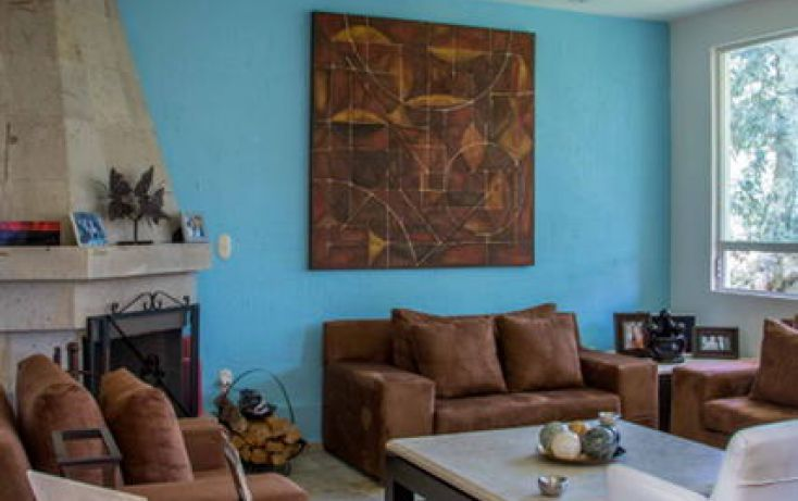 Foto de casa en venta en, club de golf chiluca, atizapán de zaragoza, estado de méxico, 2003848 no 04