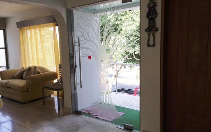Foto de casa en venta en  , club de golf chiluca, atizapán de zaragoza, méxico, 1193285 No. 06