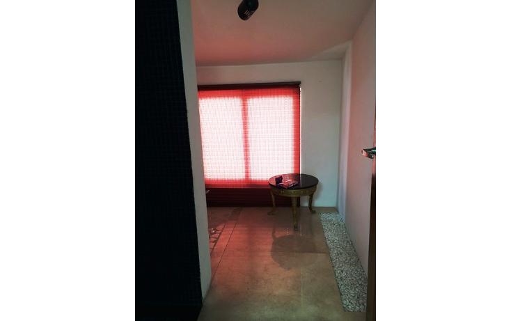 Foto de casa en venta en  , club de golf chiluca, atizapán de zaragoza, méxico, 1193285 No. 09