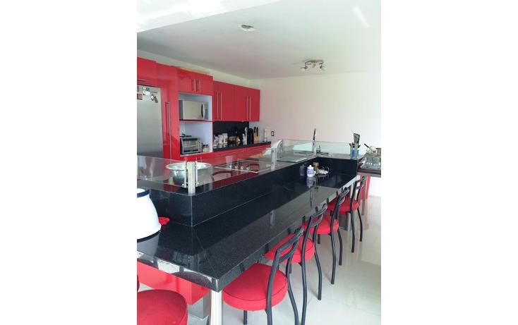 Foto de casa en venta en  , club de golf chiluca, atizapán de zaragoza, méxico, 1193285 No. 11