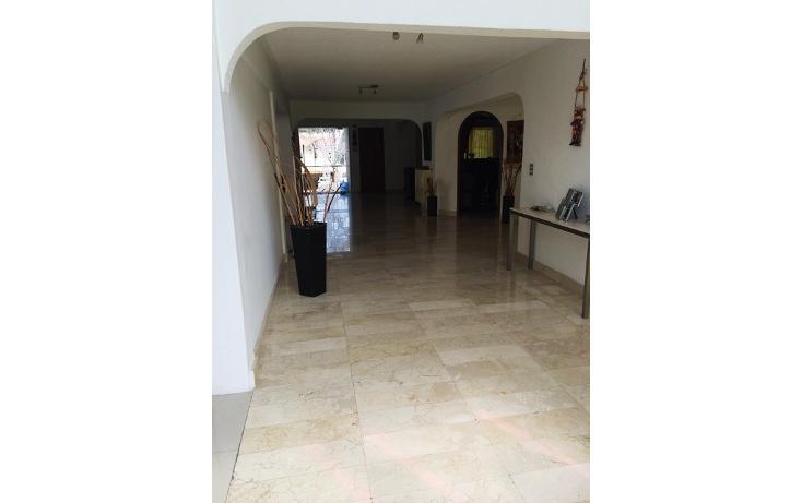 Foto de casa en venta en  , club de golf chiluca, atizapán de zaragoza, méxico, 1193285 No. 12