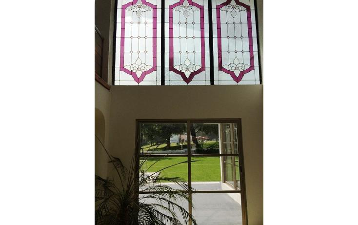 Foto de casa en venta en  , club de golf chiluca, atizapán de zaragoza, méxico, 1193285 No. 13