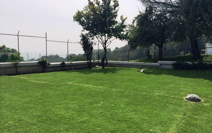 Foto de casa en venta en  , club de golf chiluca, atizapán de zaragoza, méxico, 1193285 No. 14